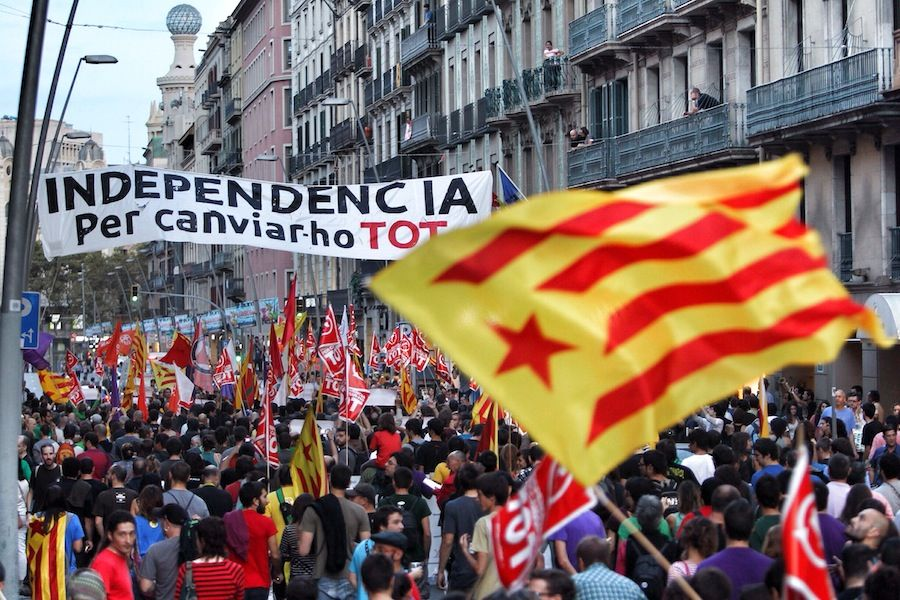 http://arran.cat/wp-content/uploads/2014/04/mes-independentista-barcelona-pere-virgili_araima20131019_0197_4.jpg